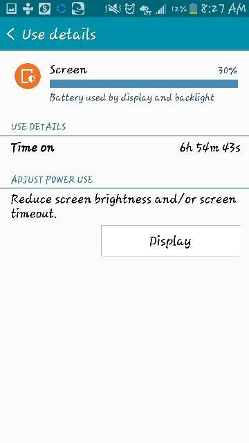 Note 4 - Post your battery life screens and info-screenshot_2014-12-23-08-27-44.jpg
