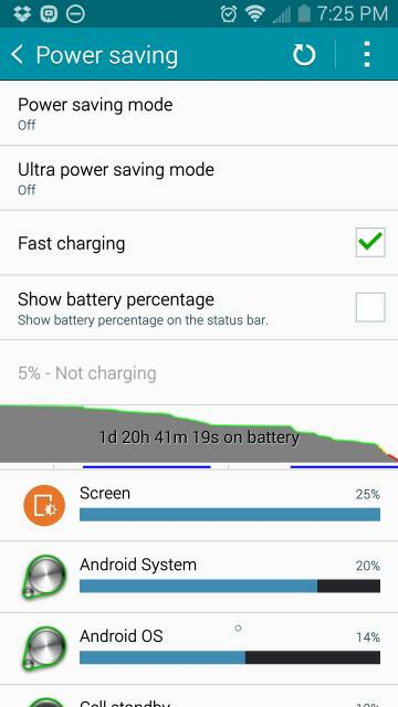 Note 4 - Post your battery life screens and info-screenshot_2014-12-23-19-25-36.jpg