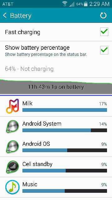 Live wallpaper battery use-screenshot_2014-12-24-02-29-04.jpg