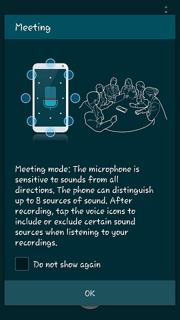 Coolest features you discovered after buying your Note 4-uploadfromtaptalk1419467573642.jpg