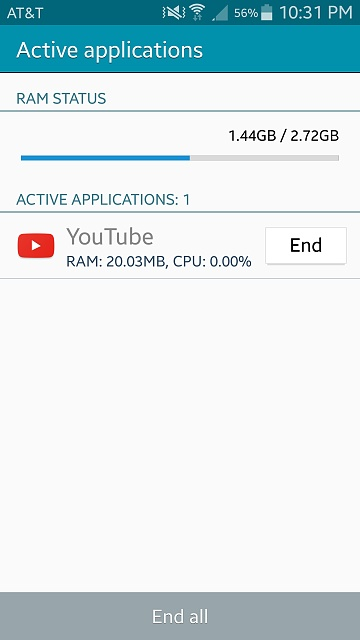 Why is YouTube constantly reappearing in Active Applications??-2014-12-26-03.31.56.jpg