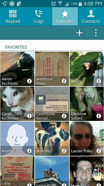 Favorite Contacts Only Display in Grid Format-1419628136087.jpg