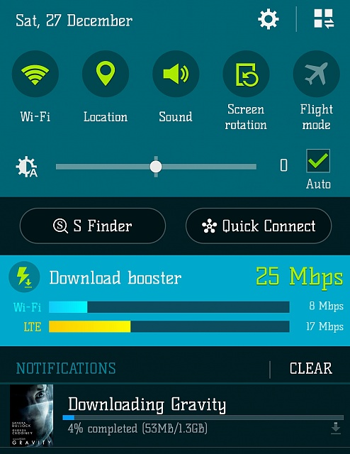 Coolest features you discovered after buying your Note 4-screenshot_2014-12-27-13-35-32.jpg