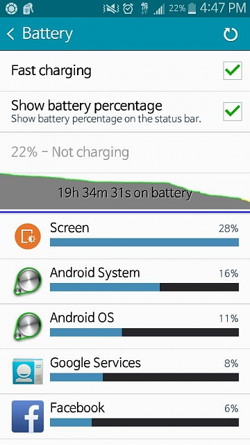 Note 4 - Post your battery life screens and info-1419717037518.jpg