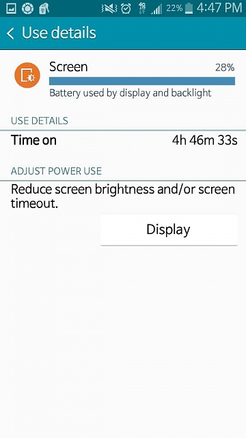 Note 4 - Post your battery life screens and info-1419717048454.jpg
