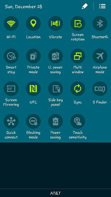 Coolest features you discovered after buying your Note 4-uploadfromtaptalk1419778123967.jpg