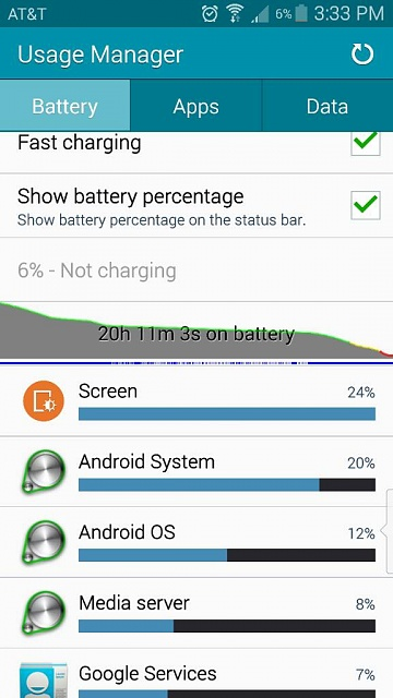 Note 4 - Post your battery life screens and info-1419798846320.jpg