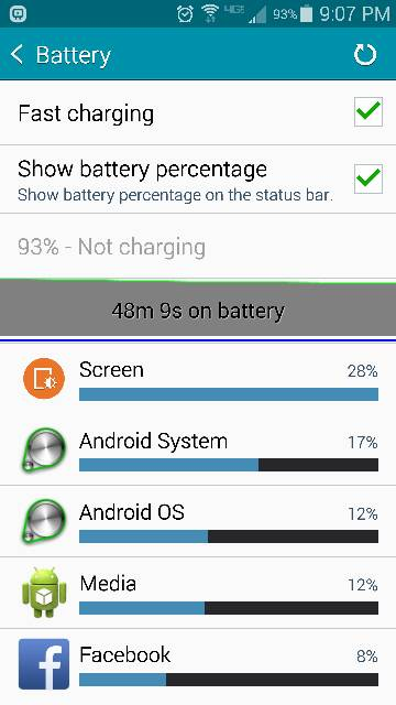 Galaxy Note 4: Battery Life Concerns Check Here First-screenshot_2015-01-02-21-07-58.jpg