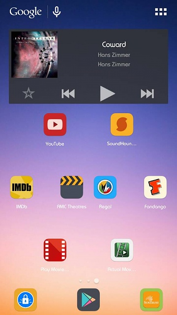 Note 4 Screenshots!  Show use those awesome home screens & more!-1420387760442.jpg