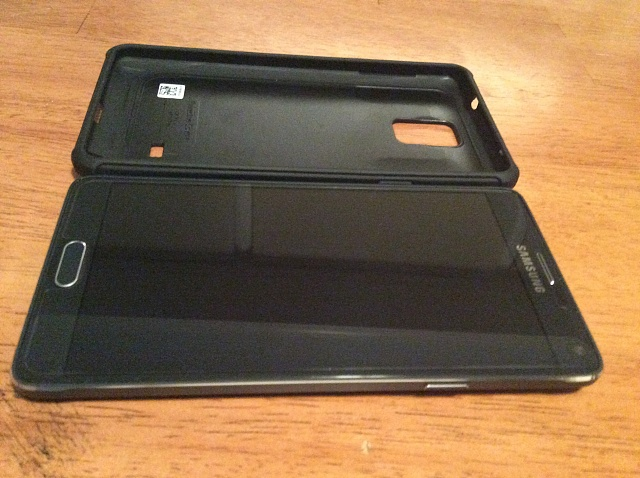 Samsung Galaxy Note 4 hate cases but scared to go naked-image.jpg
