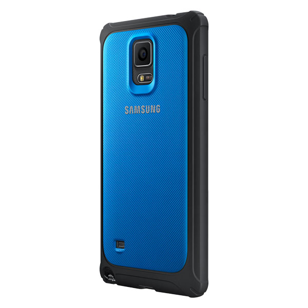 Samsung Galaxy Note 4 hate cases but scared to go naked-uploadfromtaptalk1420479387185.jpg
