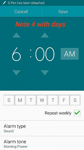 Anyone know how to fix this alarm clock issue?-2015-01-07_00.22.07.jpg