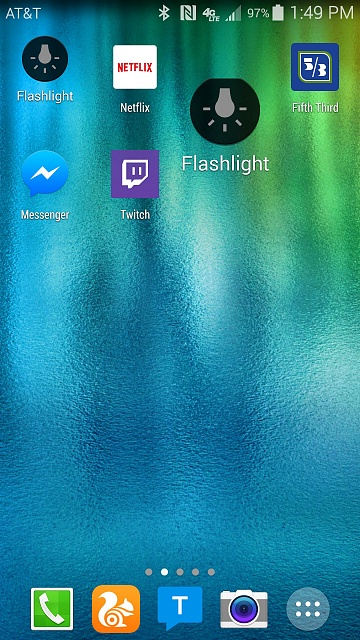 Flashlight widget with different launcher-4qqnvu4.jpg