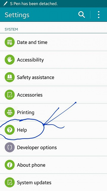 Where do I find a guide to fully utilize Note 4?-1420909265388.jpg