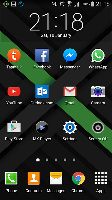 Note 4 Screenshots!  Show use those awesome home screens & more!-wggp0bx.jpg