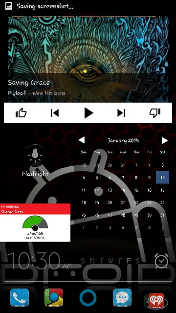 Note 4 Screenshots!  Show use those awesome home screens & more!-screenshot_2015-01-10-21-38-51.jpg