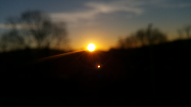 How to get a good sunset picture-20141229_154524.jpg