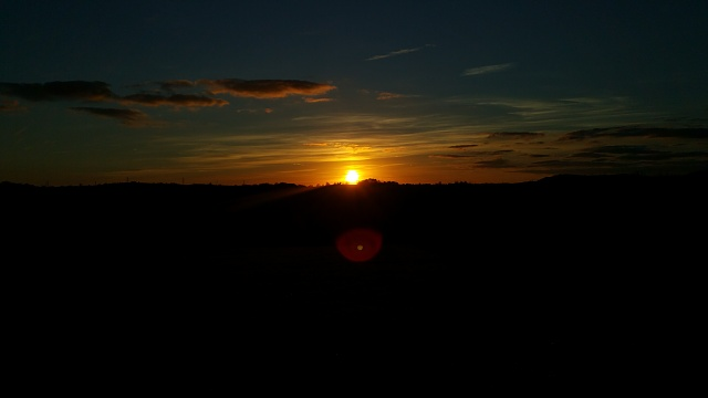 How to get a good sunset picture-20141230_155711.jpg