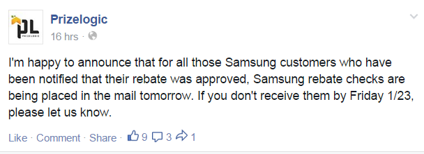 Note 4 - Samsung  0 trade in promotion-prizelogic.png