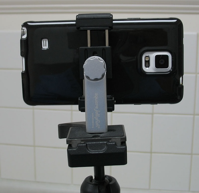 Tripod Mount for Note 4?-square-jelly-fish-metal-bracket.jpg