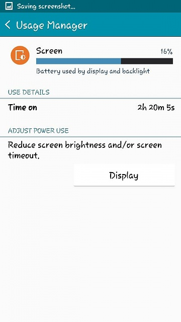 Galaxy Note 4: Battery Life Concerns Check Here First-1421368570059.jpg