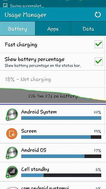 Galaxy Note 4: Battery Life Concerns Check Here First-1421470454445.jpg