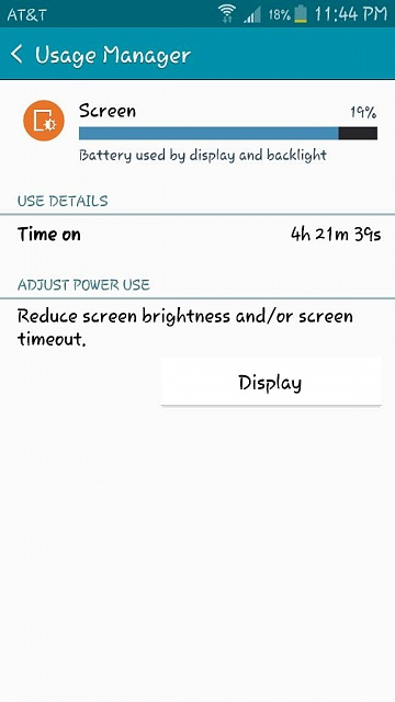 Galaxy Note 4: Battery Life Concerns Check Here First-1421470478814.jpg