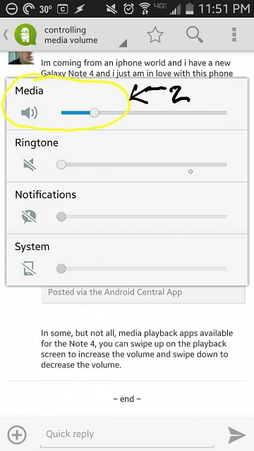 Is there a Note 4 Volume control app?-1421603740906.jpg
