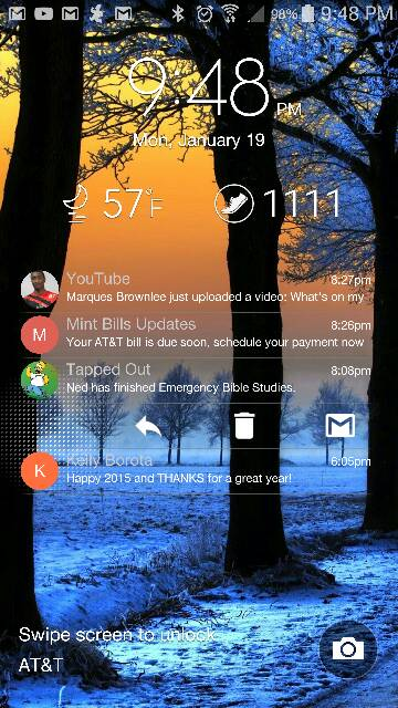 Notification lock screen APP a normal one with full info of notification + camera shortcut?!-screenshot_2015-01-19-21-48-16.jpg