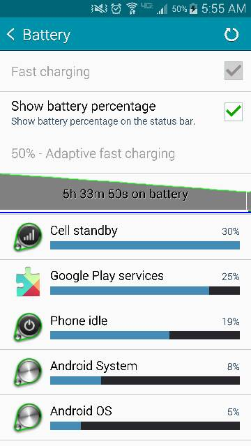 Cell Standby Battery Issue?-screenshot_2015-01-21-05-55-25.jpg