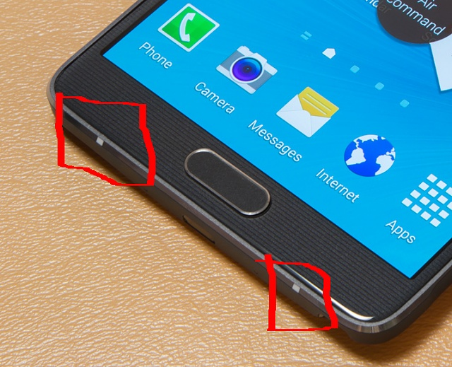 What are all of these marks? Just cosmetic?-note4-1.jpg
