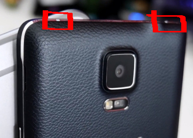 What are all of these marks? Just cosmetic?-note4-2.jpg