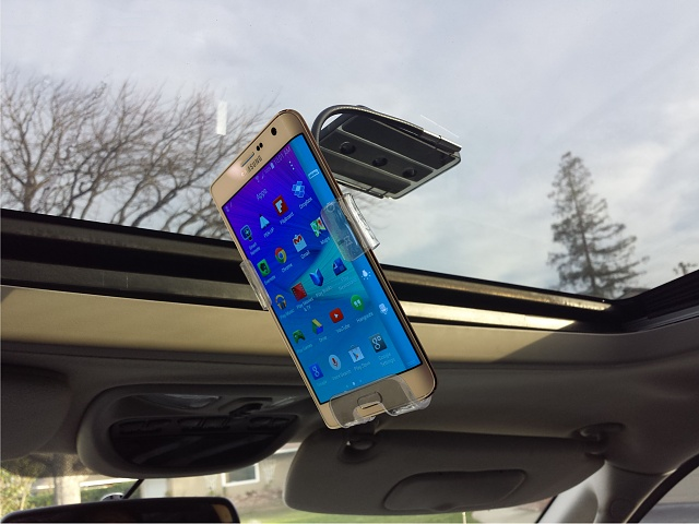 Car mount for the Note4-xformer-note-edge-mr.jpg