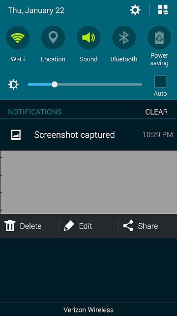 Why is my Note 4 battery draining so quickly?-126342_screenshot_2015-01-22-22-30-06.jpg