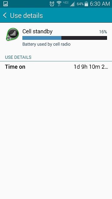 Why is my Note 4 battery draining so quickly?-117783_screenshot_2015-01-23-06-30-29.jpg