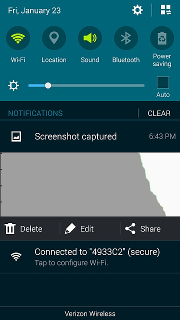 Why is my Note 4 battery draining so quickly?-164445_screenshot_2015-01-23-18-44-18.jpg
