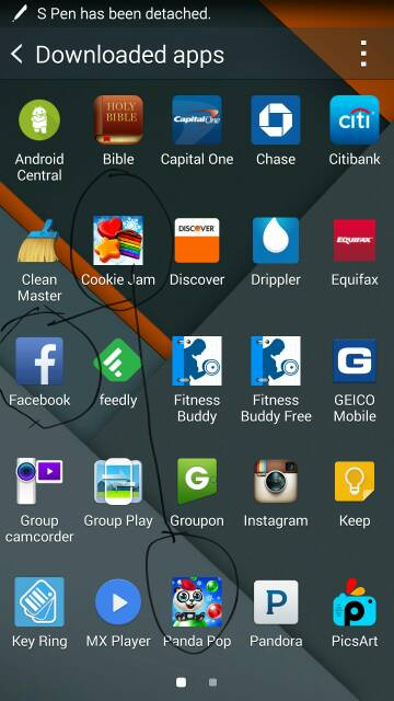 Why do apps keep re-installing after I delete them?-screenshot_2015-01-24-17-40-44.jpg