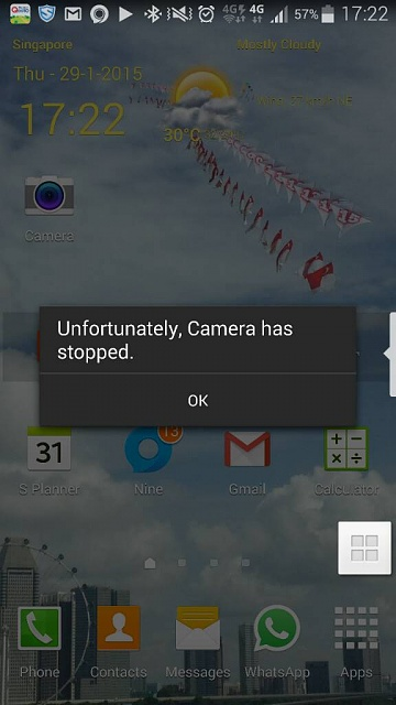 Note 4 Problems (Camera and Restarting)-1422542652428.jpg