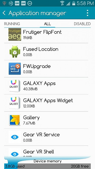 unfortunately samsung galaxy has stopped! why ? & how to fix it!-1422572355613.jpg