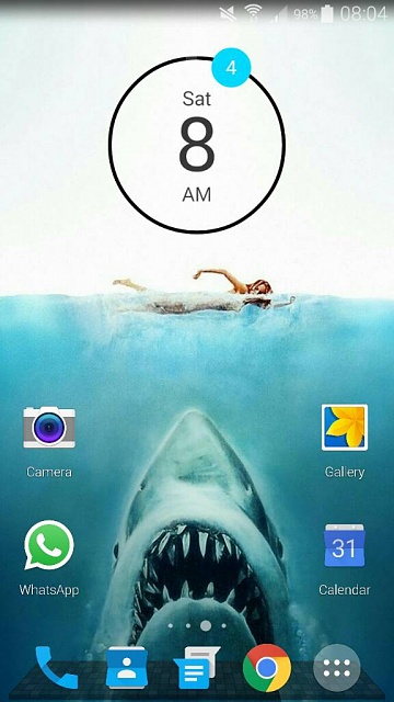 Note 4 Screenshots!  Show use those awesome home screens & more!-1422691556313.jpg