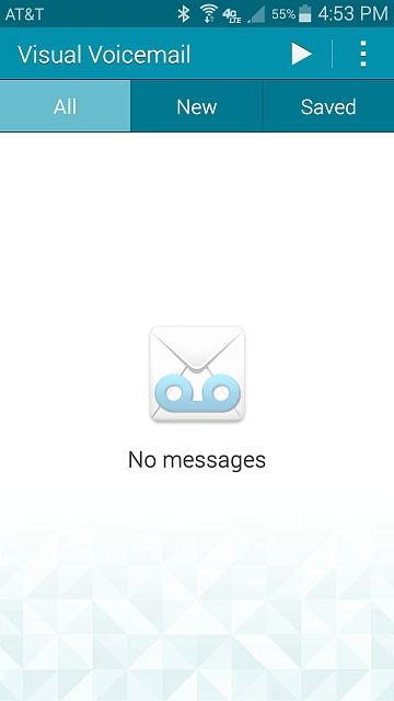 Can you use Google Voice for Visual Voicemail on AT&T Note 4?-uploadfromtaptalk1422752288265.jpg