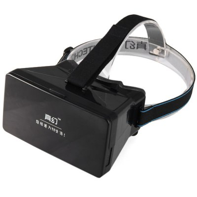 Plastic VR Glasses/Headset. What is the Best for you?-ritech.jpg