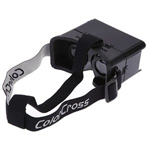 Plastic VR Glasses/Headset. What is the Best for you?-colorcorss.jpg
