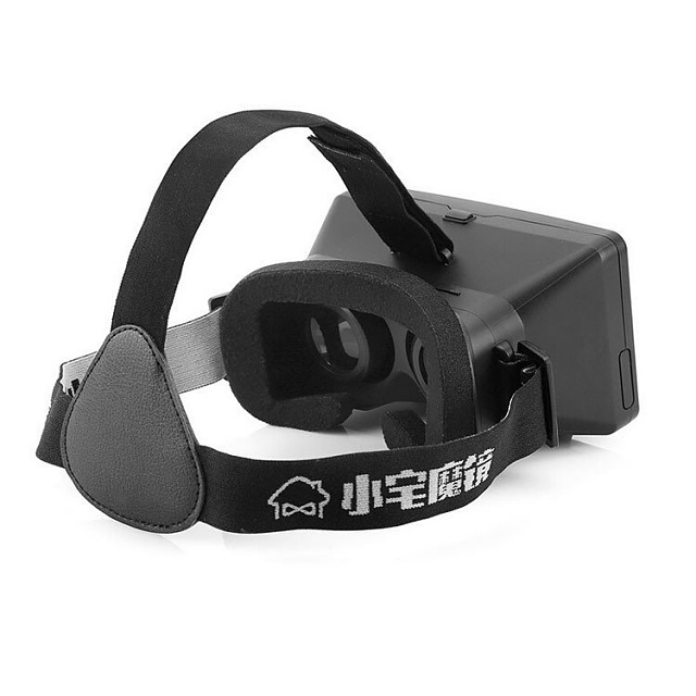 Plastic VR Glasses/Headset. What is the Best for you?-creative-xiaozhai-3d-glasses.jpg