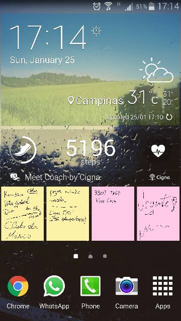 Note 4 Screenshots!  Show use those awesome home screens & more!-screenshot_2015-01-25-17-14-13.jpg