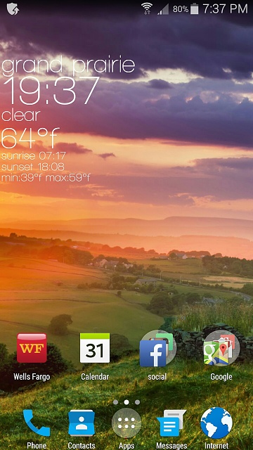 Note 4 Screenshots!  Show use those awesome home screens & more!-2015-02-10-01.37.27.jpg