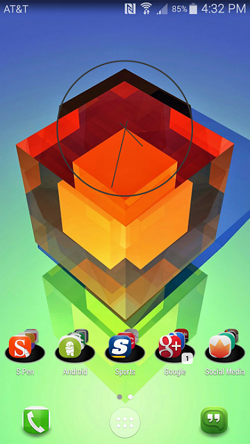 Note 4 Screenshots!  Show use those awesome home screens & more!-note4screenshot1.png