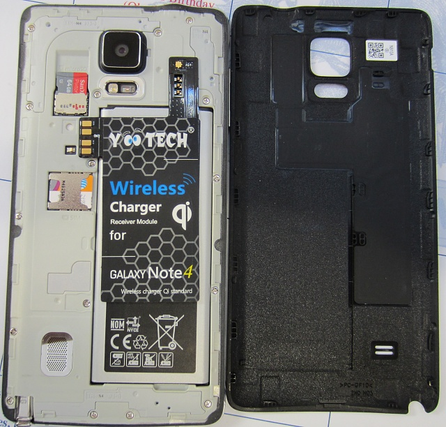 Wireless charging circuitry? Can I drill a hole in the back of a note4?-img_0448.jpg