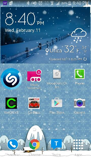 Note 4 Screenshots!  Show use those awesome home screens & more!-screenshot_2015-02-11-20-40-56.jpg