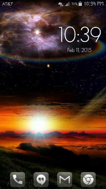 Note 4 Screenshots!  Show use those awesome home screens & more!-screenshot_2015-02-11-22-39-25.jpg
